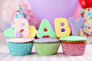 10 idee regalo per una futura mamma